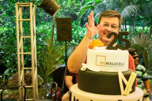 PJJ Malucelli - 25 anos-05