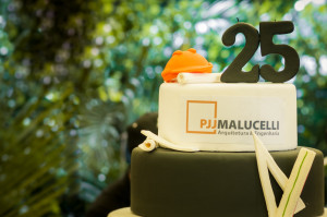 PJJ Malucelli - 25 anos-01