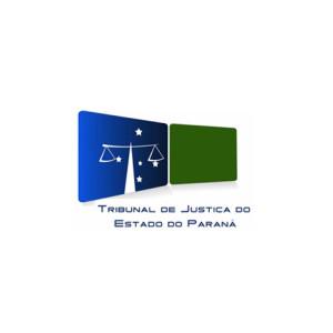 tribunaljpr