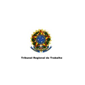 tribunalregionaldotrabalho