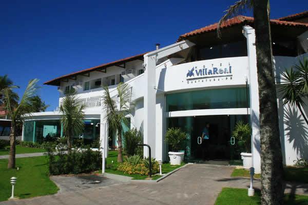 hotel-villareal-praia-caieiras-general-fccebc