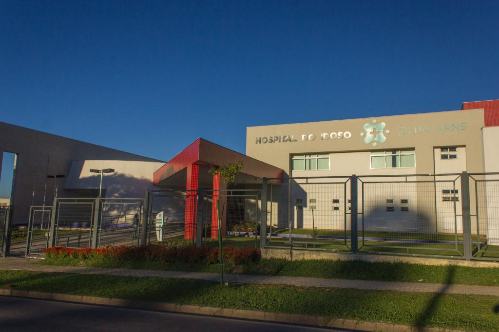 Band - Garibaldi - Hospital do Idoso 074