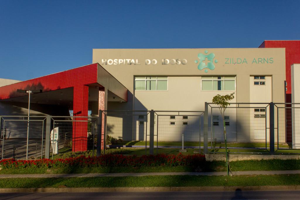 Band - Garibaldi - Hospital do Idoso 077